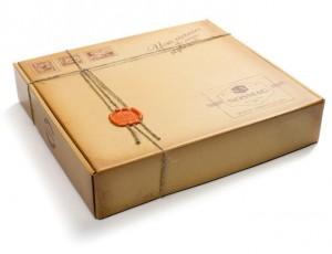 заказать почтой рф спиртную продукцию в подарочной упаковке плову курицей