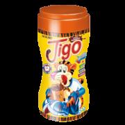 Какао с витаминами и микроэлементами Mokate Tigo, 300г.
