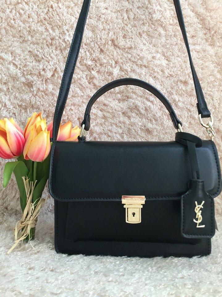 Копии сумок известных брендов ysl