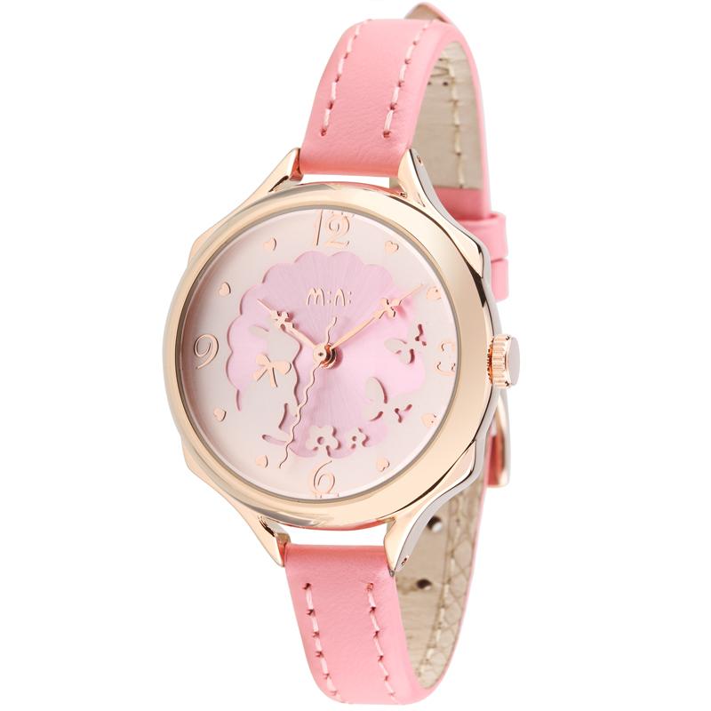 Купить часы наручные в Оренбурге