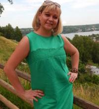 Дронова Евгения (СП одежды для детей и не только)