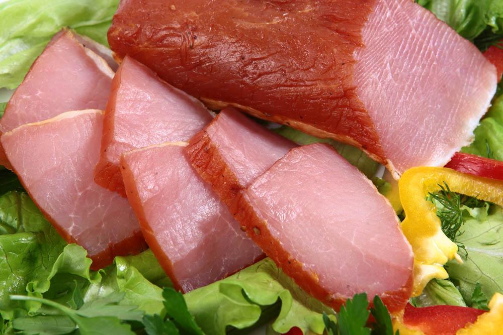 Балык свинины рецепт фото