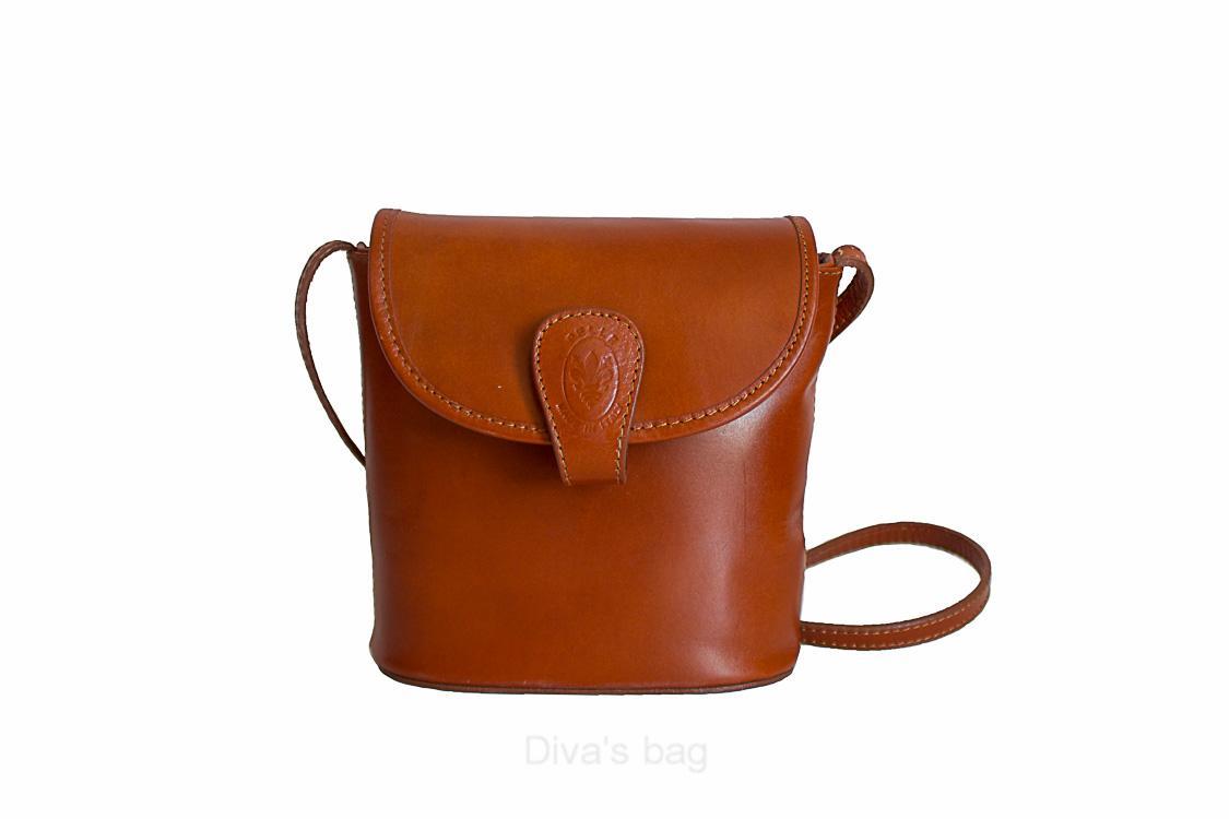 Итальянские кожаные сумки, женские сумки, клатчи, рюкзаки