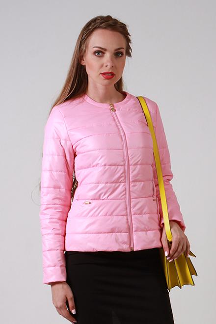 Куртка (Беларусь)