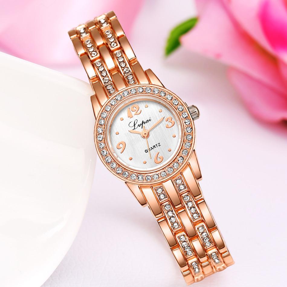 Купить наручные часы женские недорого (в том числе в кредит) просто!