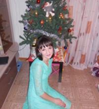 Шагиева Луиза Фанильевна
