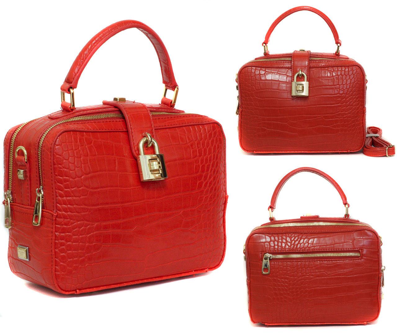 Распродажа сумок Женская одежда ASOS