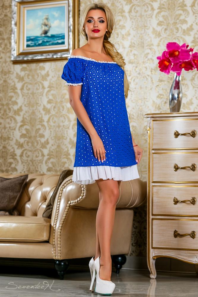 Платье 822.2247
