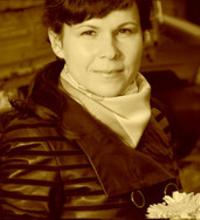 Круглова Мария Владимировна
