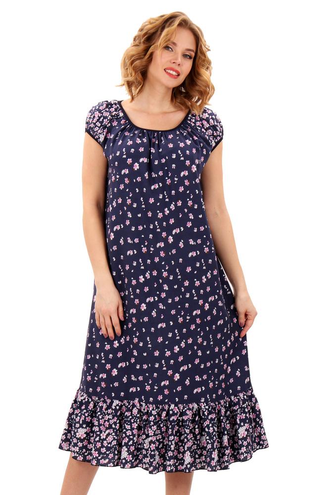 87b0bb7fdb508a6 Платье 52-323К Номер цвета: 802 2677107 - Babyblog.ru