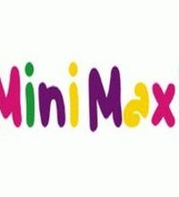 Одежда для детей Mini-Maxi