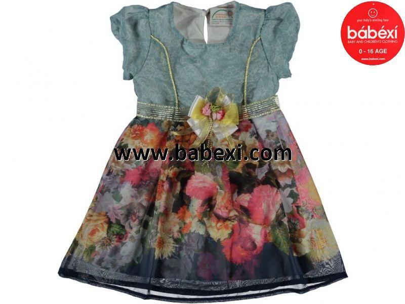 Платье Asilguc