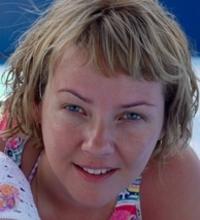 Кубинка (Юлия) За отзыв с фото ПОЧТА в подарок при след заказе