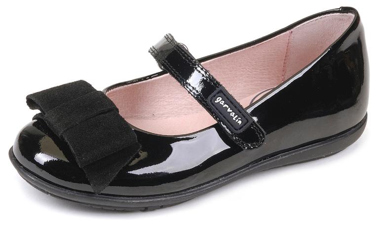 Обувь Agatha Ruiz de la Prada, Garvalin в наличии р. 24-35 - запись ... 1bd8ed8ebd5