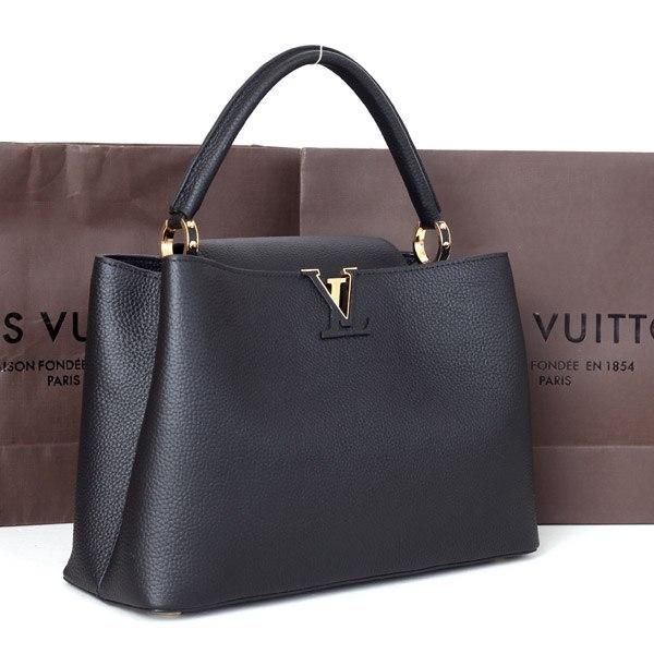 Лучшие женские сумки от известных брендов Louis Vuitton или Yves saint  laurent 7d5e8f3c439