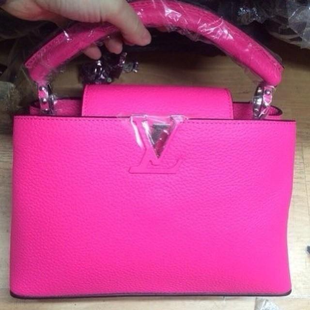 Женские сумки Louis Vuitton Луи Витон купить