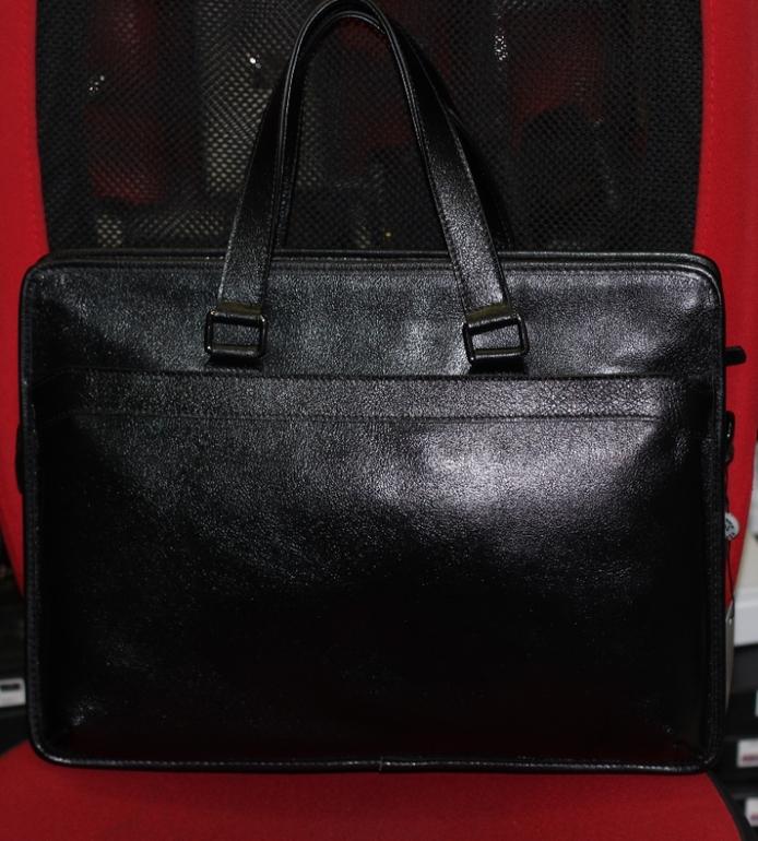Брендовые мужские сумки копия