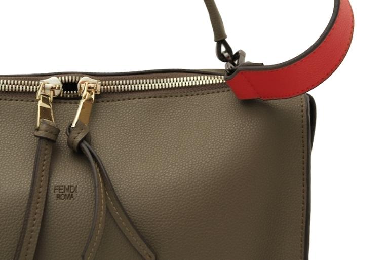 Коппии брендов сумок