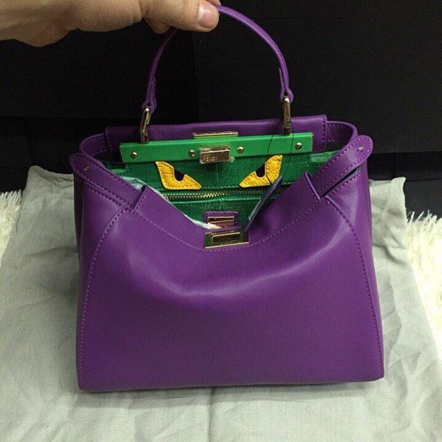 Купить сумки реплики