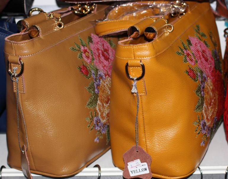 Магазин брендовых сумок копии : Мужские сумки : Женские