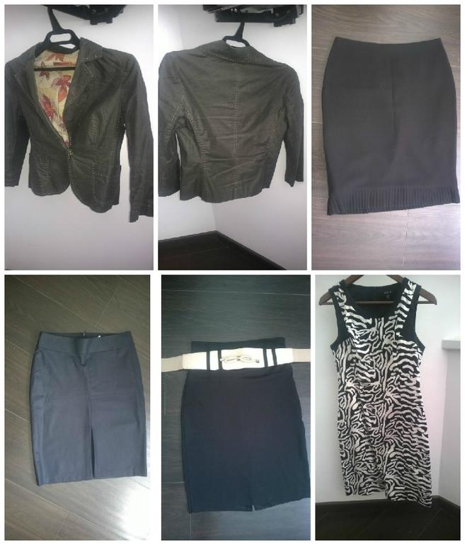 Блузки под брюки купить
