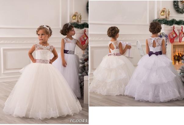 e551311ea89 Детские праздничные платья! Готовимся к выпускным заранее)) - запись ...