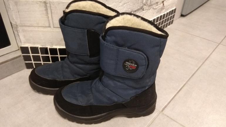 ddc38315c Обувь skandia - запись пользователя Елена (id1961539) в сообществе ...