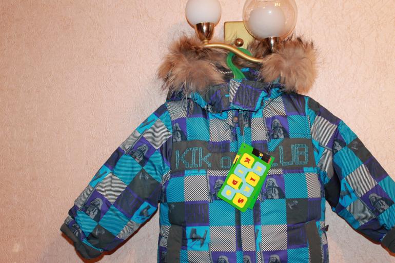 детская одежда на лето 2014 оптом