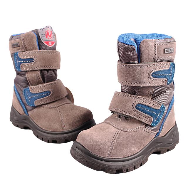 женские туфли 33 размера киев