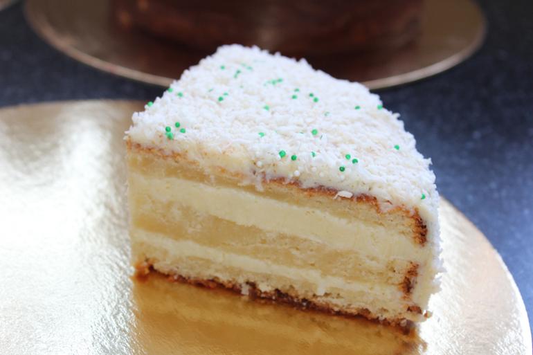 Торт для детское тачки заказать