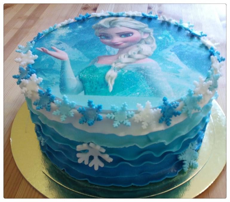 вафельные картинки на торт тематика плавания горле ребенка успешно