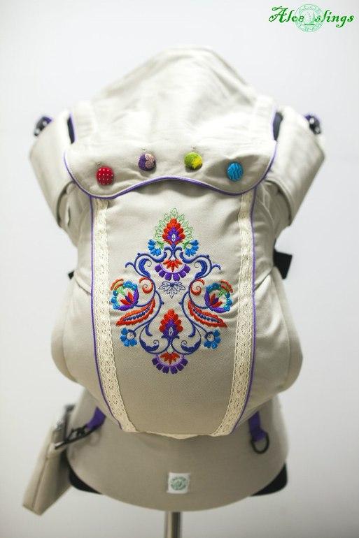 Слингорюкзак продам рюкзак grizzly m-17 т