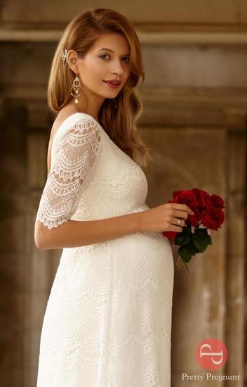 Платья для беременных фото москва