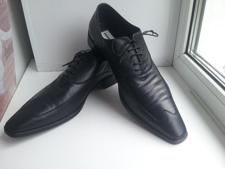 dea обув: