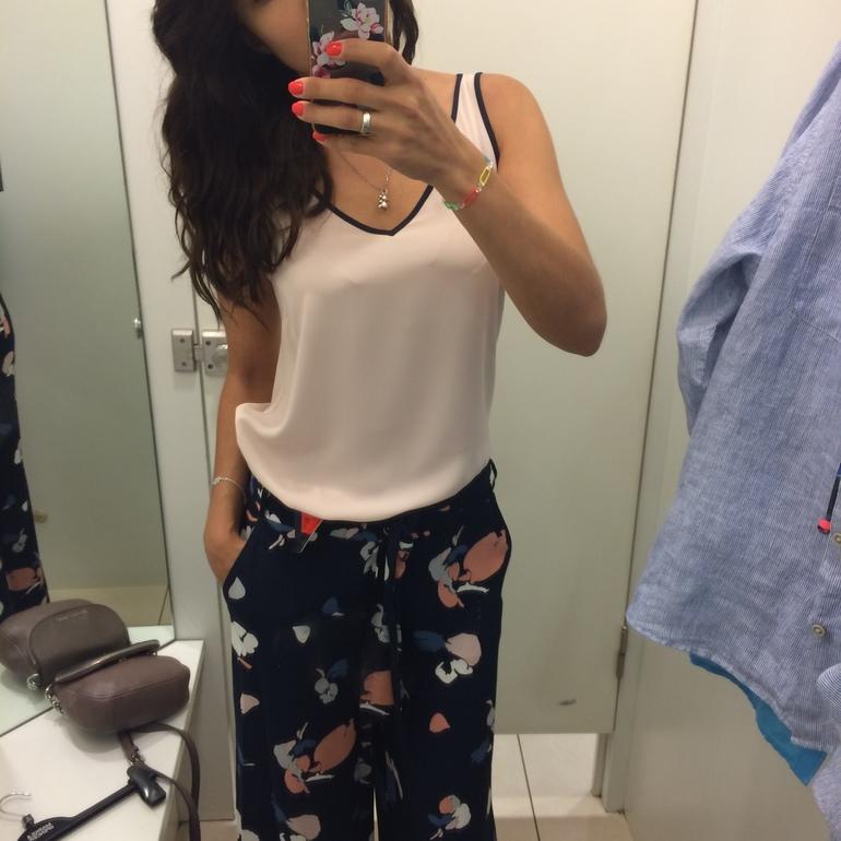 бэби блог покупки и мода