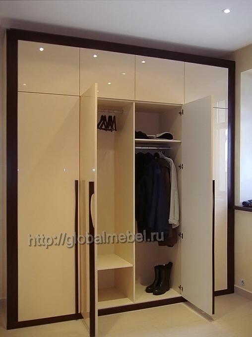 Кухни, шкафы купе и корпусная мебель от производителя. очень.