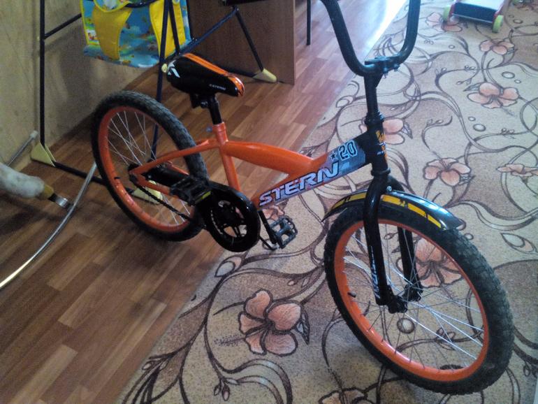 отдам велосипед в твери даром запуска выхода, которых
