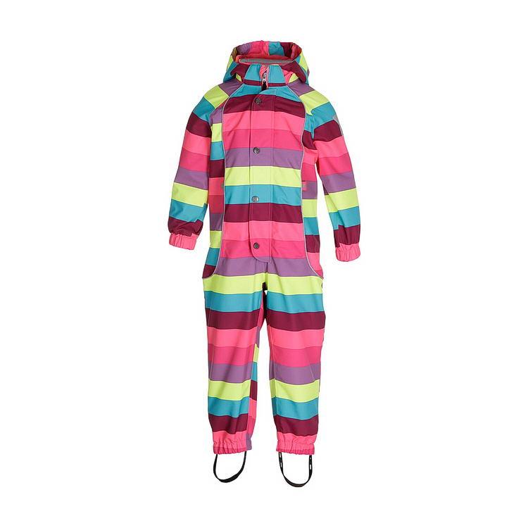 nels детская одежда официальный сайт каталог