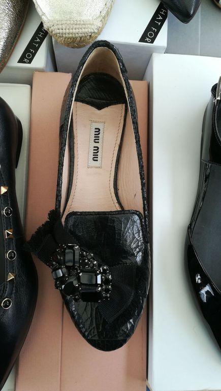 Распродажа брендовой обуви - запись пользователя Натали(бренды из ... 43b2b03ad85