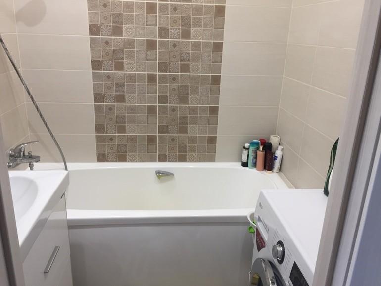 Ванная комната 130 на 130 сантехника для ванной комнаты интернет магазин украина