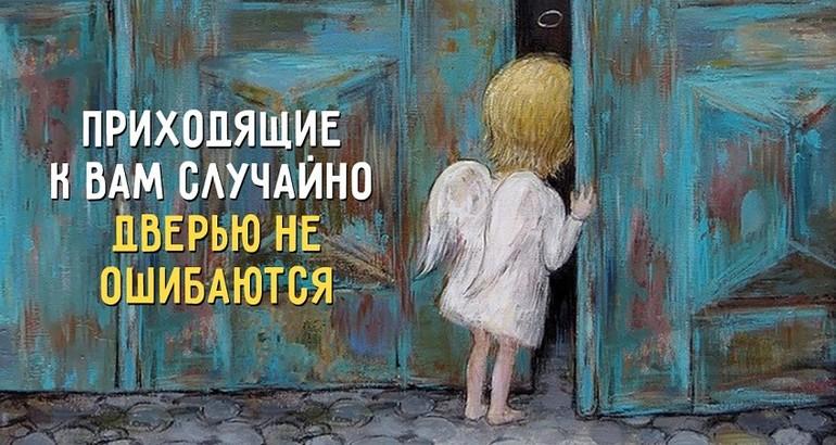 https://cdn4.imgbb.ru/user/27/270840/201510/c701669ac307e8a4f1693dda1fc93929.jpg