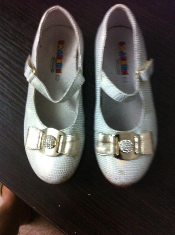 Много обуви 24 28 размера недорого