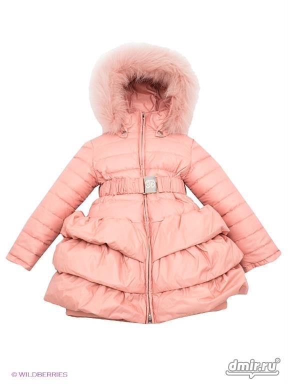 Пуховая куртка женская борелли купить gucci сумки под змеиную кожу
