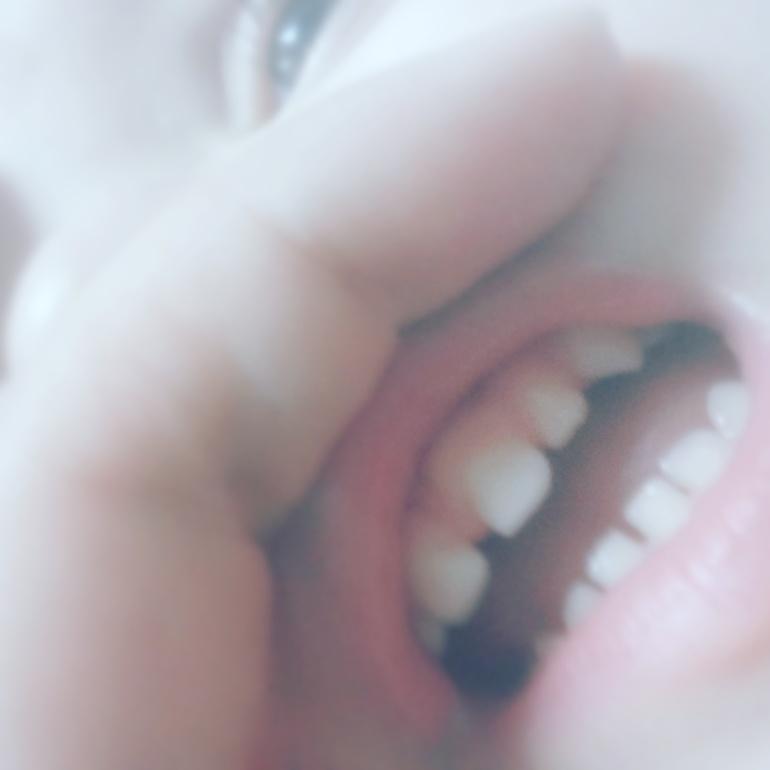 Почему нельзя лечить зубы в 1 триместре
