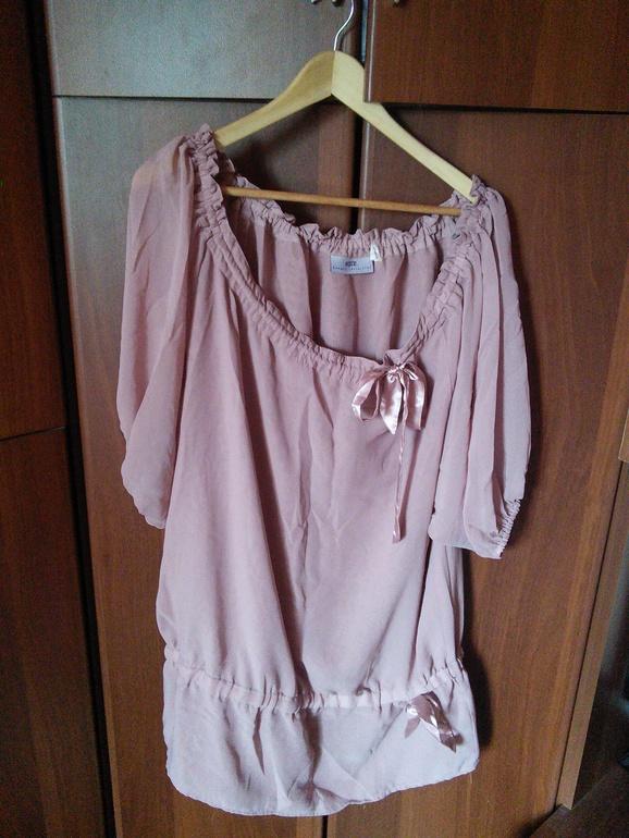 Таганский ряд женская одежда