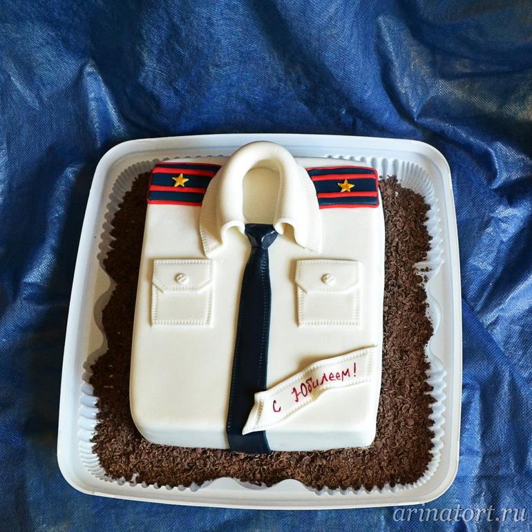 торт форма 4 фото