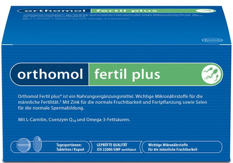 crjkmrj-bden-spermatozoidi