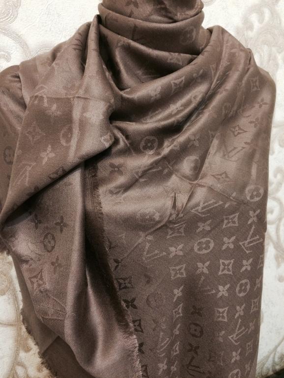 Платок Луи Витон Louis Vuitton