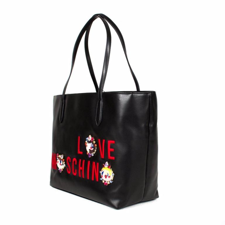 Брендовые сумки купить в красноармейске