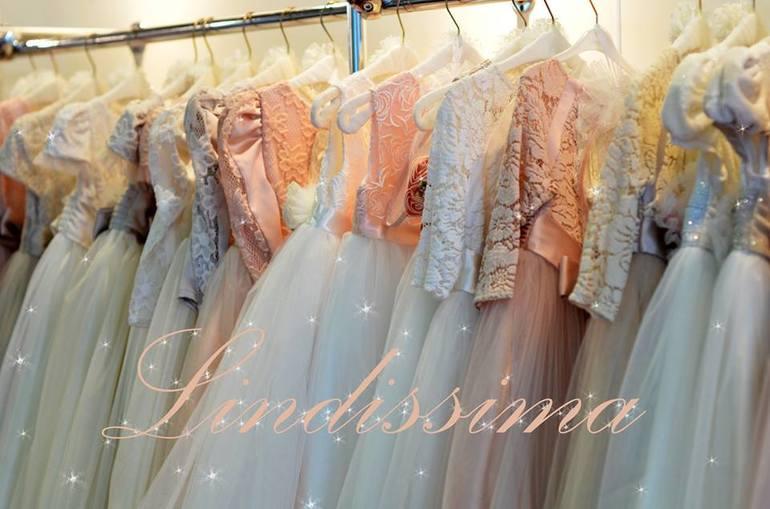 фаберлик каталог платьев осень